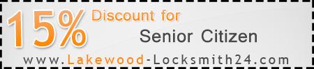 lakewood locksmith services