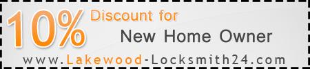 locksmith in lakewood